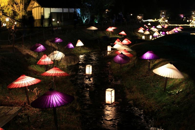 照明が持つポテンシャルを最大化し、魅力溢れる空間をご提案します
