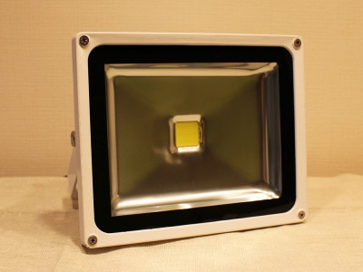 Floodlight (Emitter)