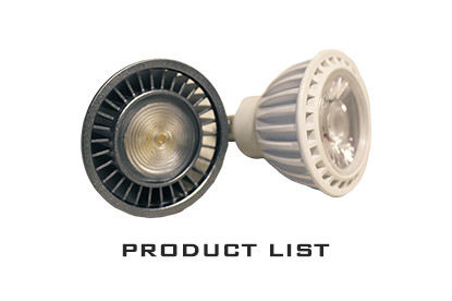 product_list_banner_sp